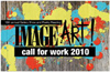 ImageArt! Call For Work